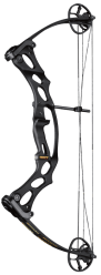 Лук блочный Hoyt Ruckus Hunting Blackout